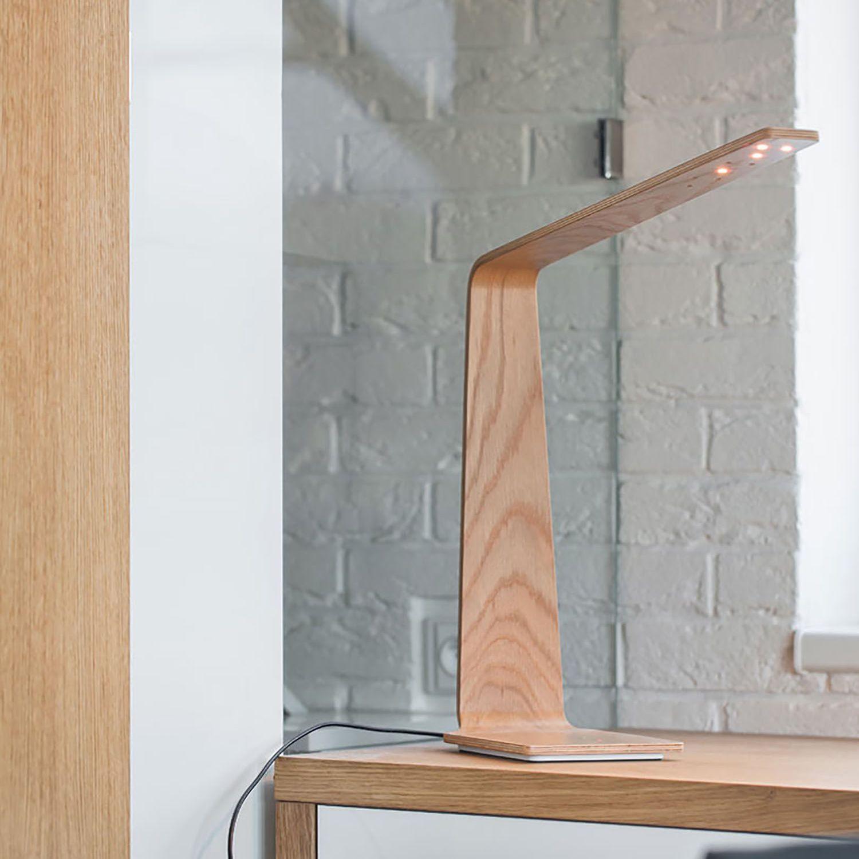 man's lair micro apartment boq architekti desk