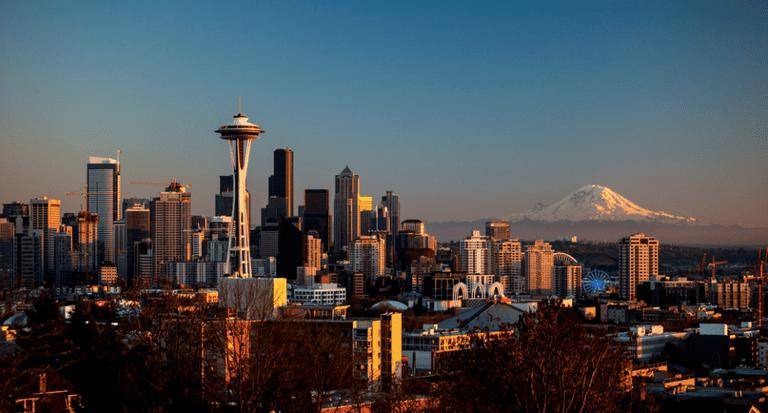 Más de 100 ciudades obtienen el 70% o más de su energía de las energías renovables