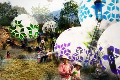 house of the future maynard image