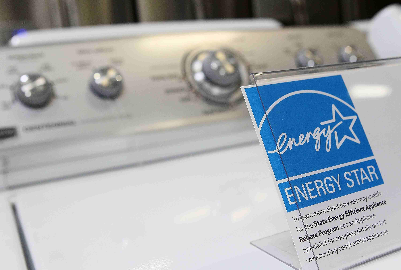 Gov't Report Find Energy Star Program Vulnerable to Fraud