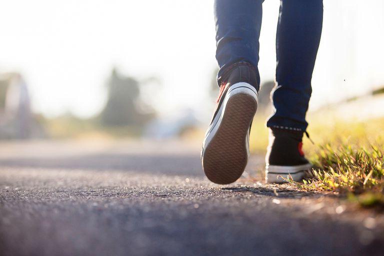 11 minutos de ejercicio diario le hacen esto a tu cuerpo