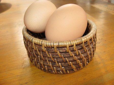 local-eggs-image.JPG