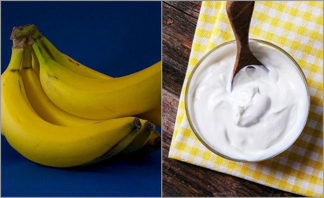 10 Powerful Food Pairings