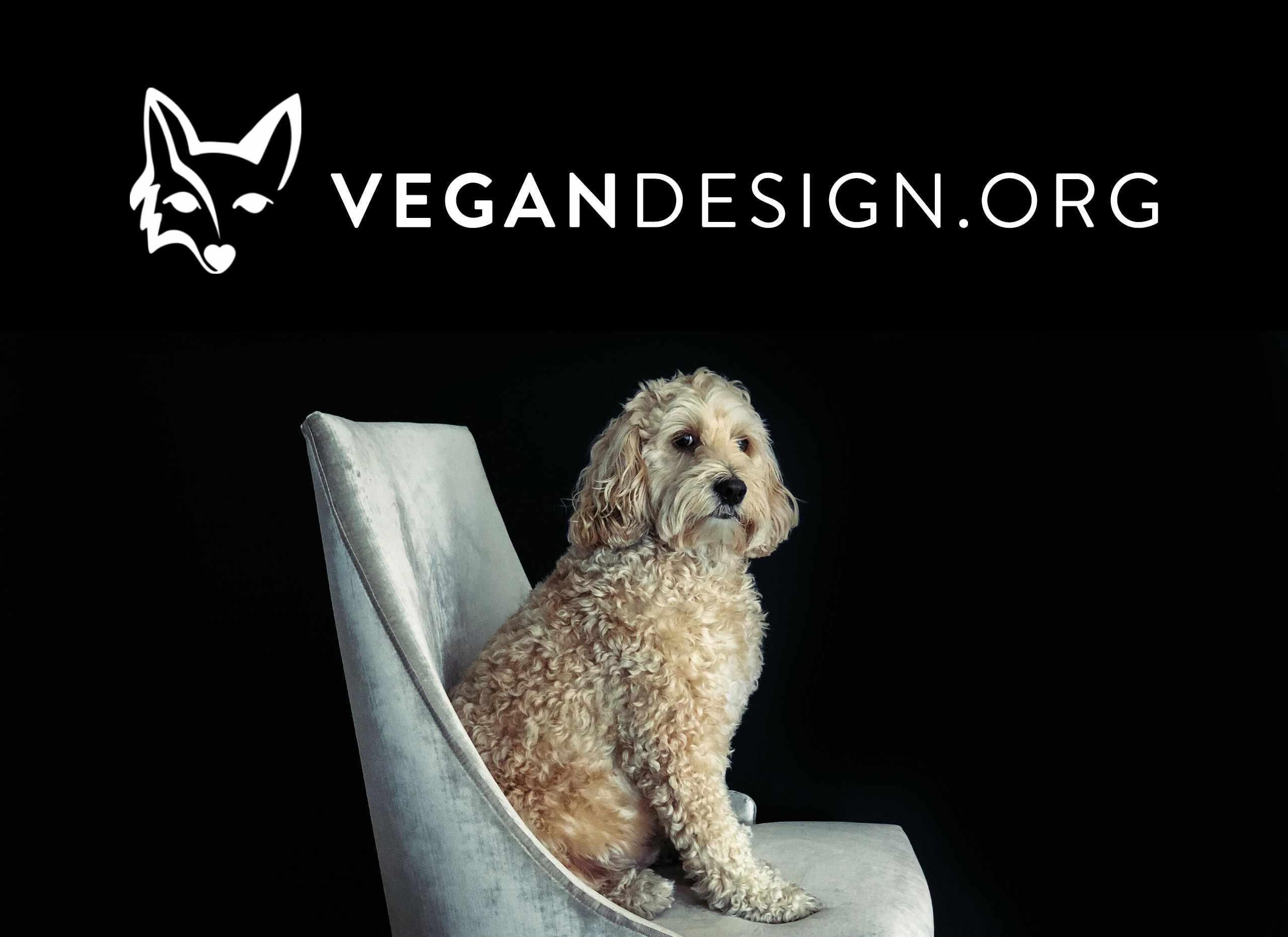 vegan design