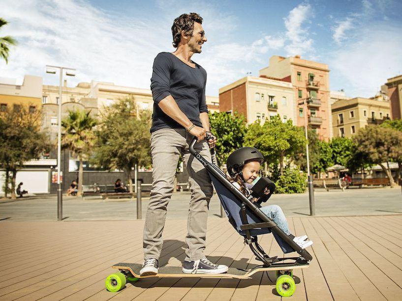 16+ Quinny longboard stroller australia ideas