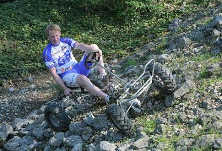 Trailcart-in-rocks.jpg