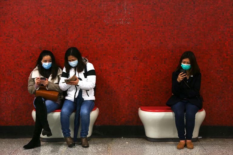 ¿Qué es el distanciamiento social y por qué es importante?
