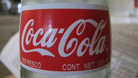 Coca-Cola y la responsabilidad ambiental