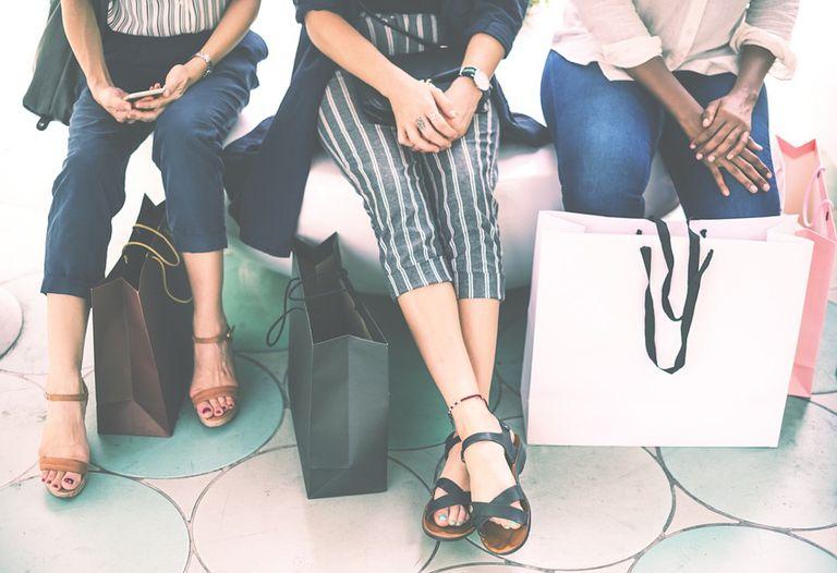 Los consumidores estadounidenses están desconcertados por cómo comprar de forma más sostenible