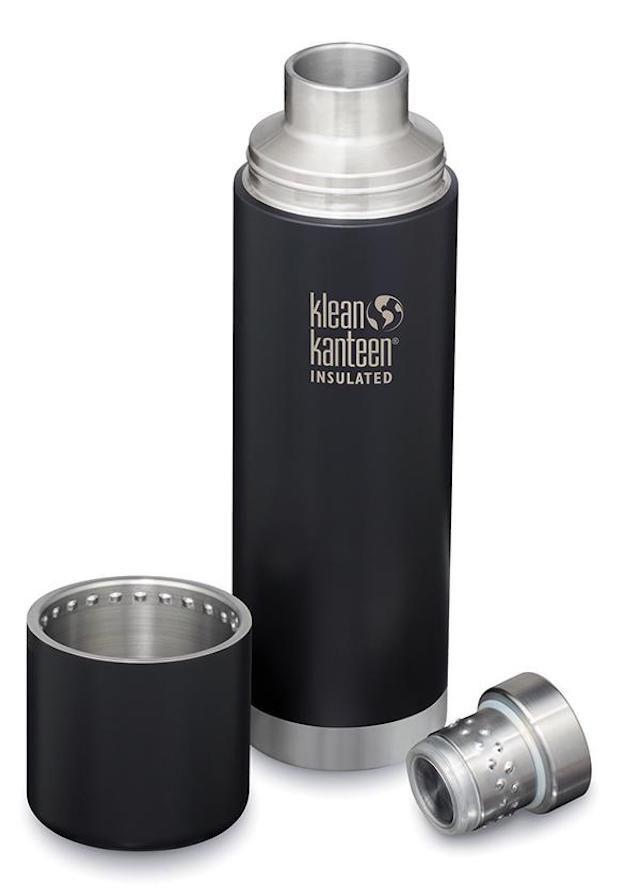 Klean Kanteen Insulated TKPro 32 oz