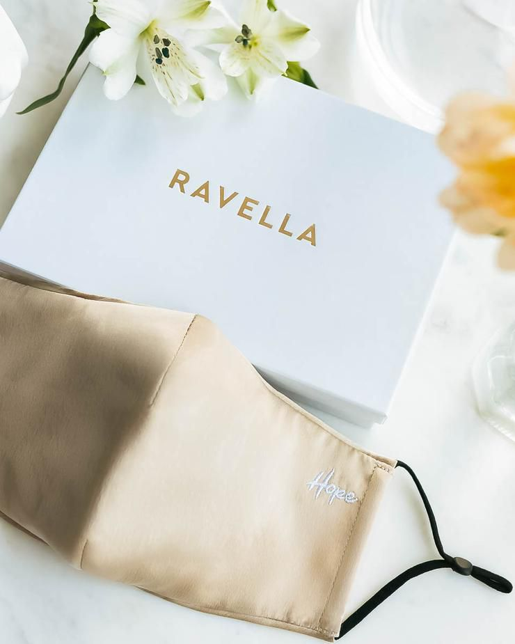 Ravella