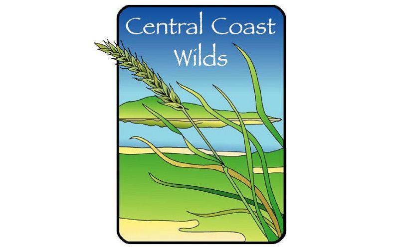 Central Coast Wilds