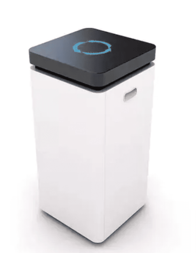 Compostology Automated Composter GG-02