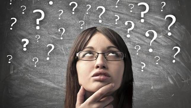 10 hechos falsos que la mayoría de la gente cree que son ciertos