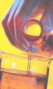 Tinta solar desarrollada por Innovalight