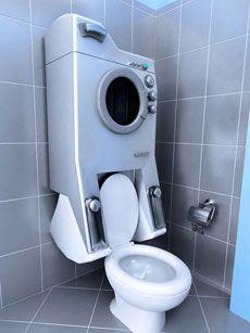 washer_toilet.jpg