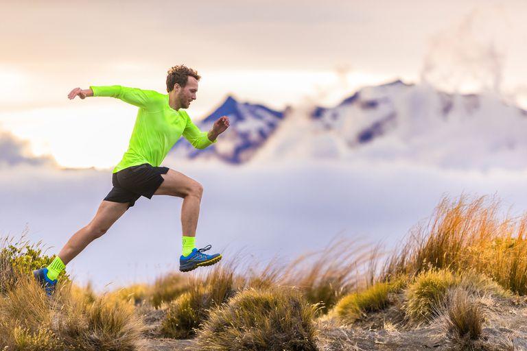 Cómo empezar a correr (y mantenerlo de por vida)