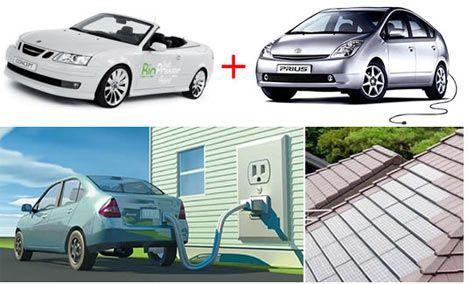 electric_plugin_hybrid.jpg