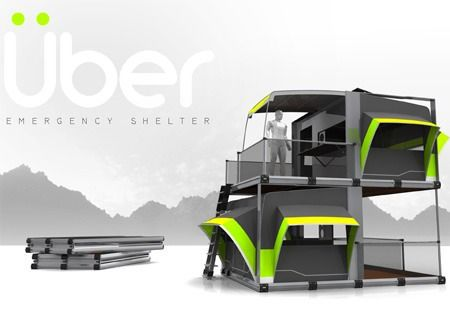 uber shelter intro image