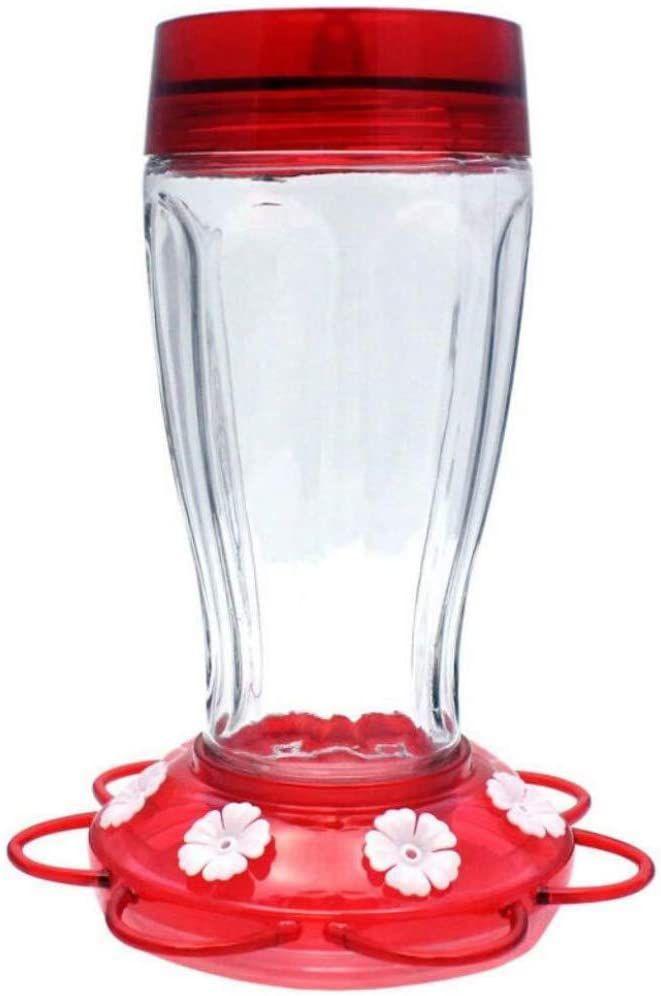 big-gulp-feeder