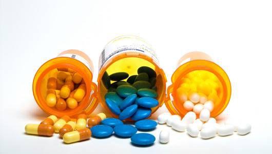 ¿Por qué los productos farmacéuticos son más baratos en Canadá?
