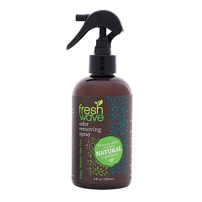Fresh Wave Spray