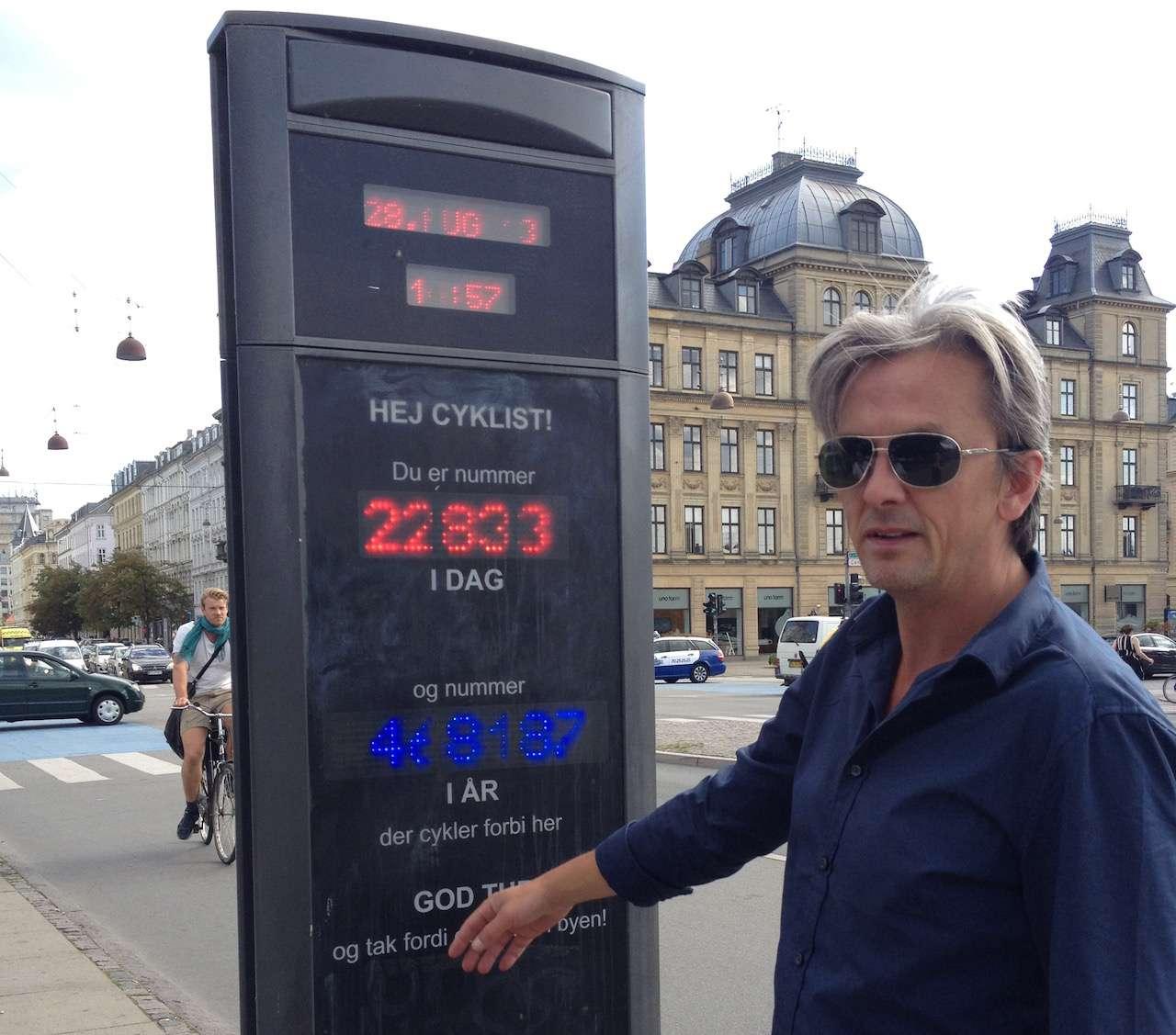 Copenhagen counter