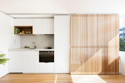 boneca micro-apartment brad swartz architect