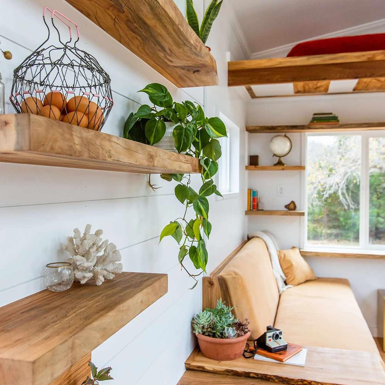 tiny house sycamore made relative exterior tiny house sycamore made relative work desk