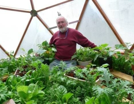 solar-greenhouse-geodesic-dome-finished-product-teaser-photo.jpg