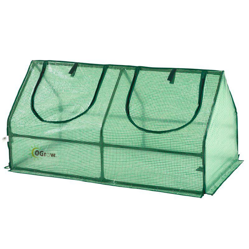 OGrow Mini Greenhouse