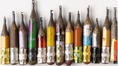 PencilStubsWithAlphabet.jpg