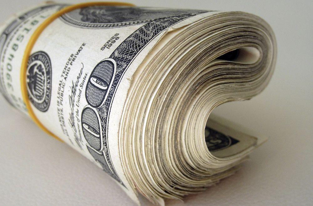 Finanzen - Sparen und Investieren - Personal Finace cover image