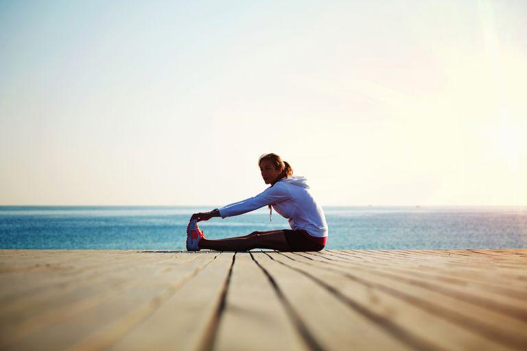 Este hecho asombroso te hará querer hacer más ejercicio