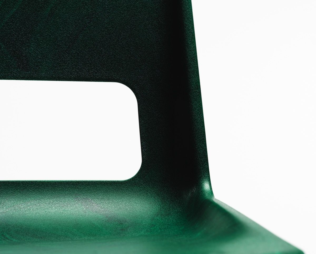 Snohetta S1500 chair