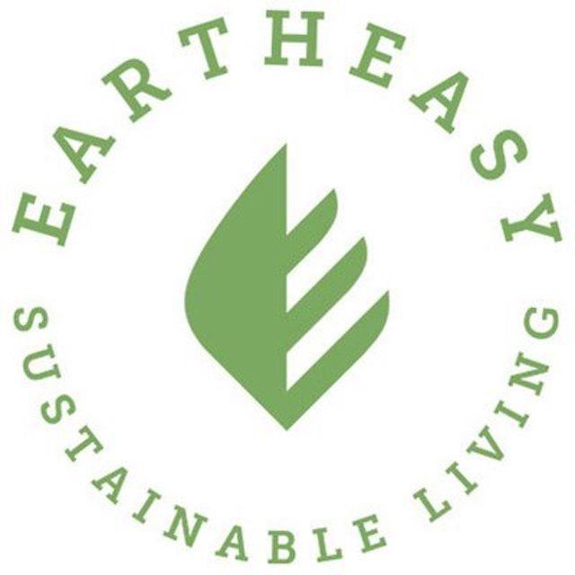 Earth Easy Logo