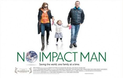no impact man documentary photo