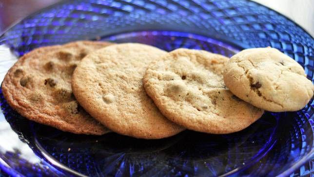 ¿Qué hay de malo con mis cookies? Una guía de solución de problemas