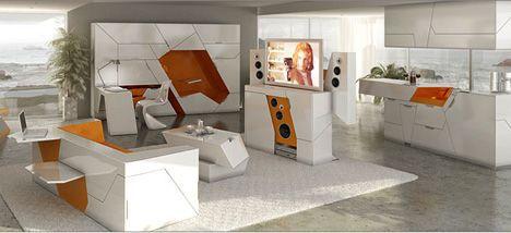boxetti transformer furniture photo room