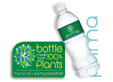 prima-bottle.jpg