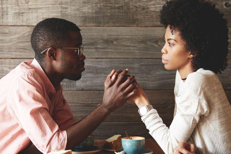 Las disculpas son poderosas: aquí se explica cómo hacerlo bien
