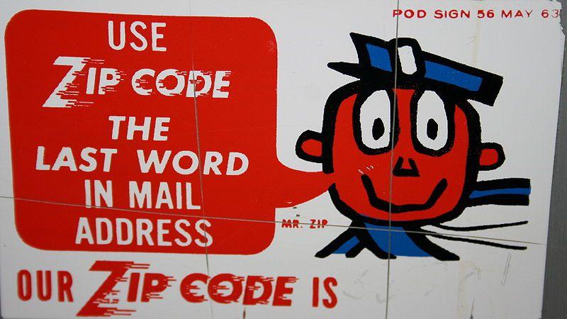 interior design business code irs mailing