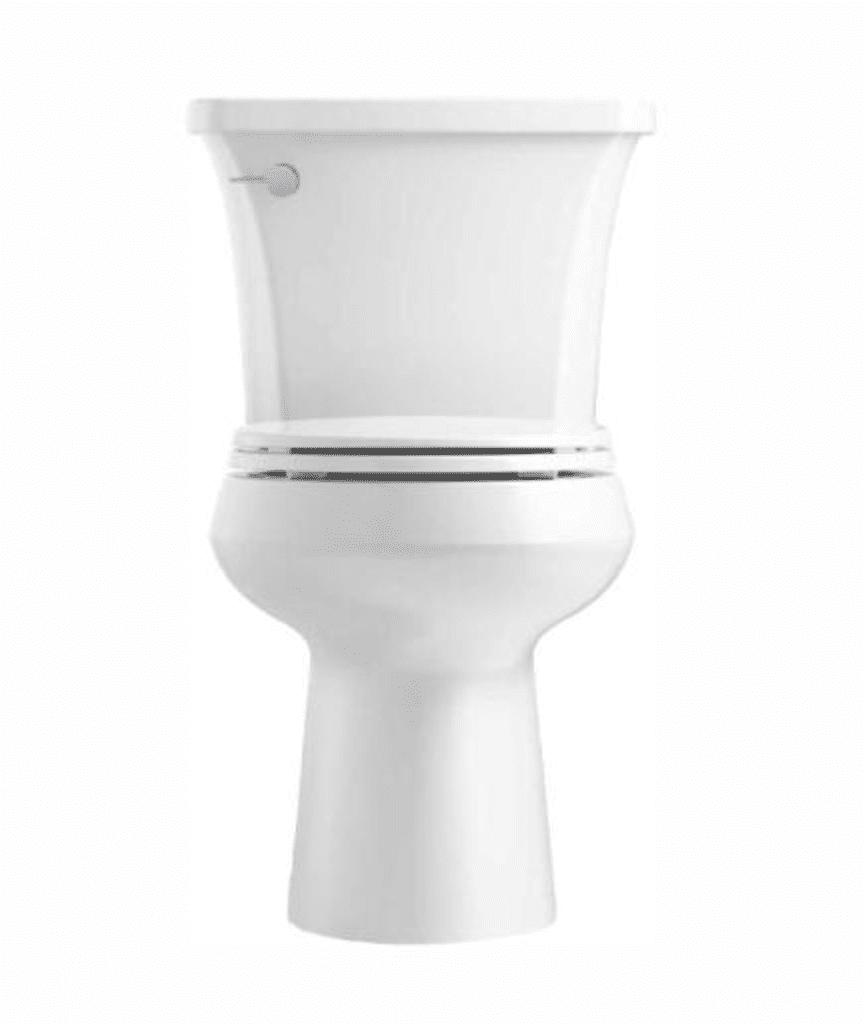 Kohler Highline Arc Toilet