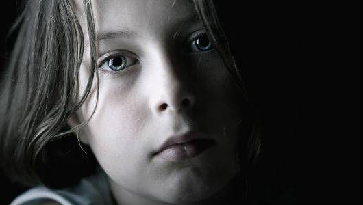 5 cuestiones críticas que afectan a los niños del mundo