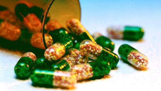 the green diet pills and drops