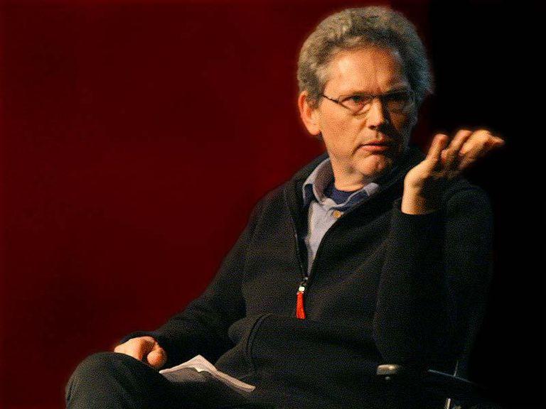 Bill Joy sobre tres inventos que pueden cambiar el mundo
