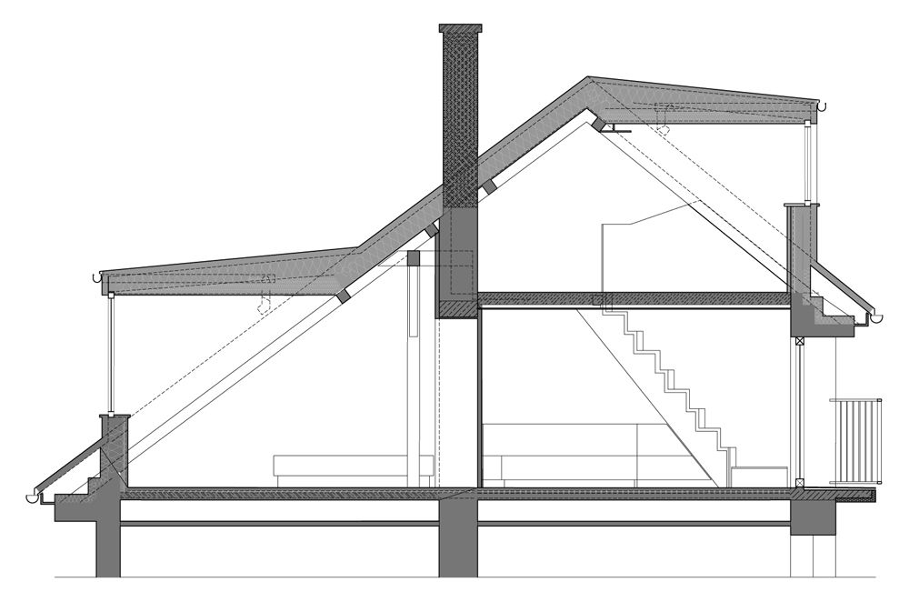at26_architects
