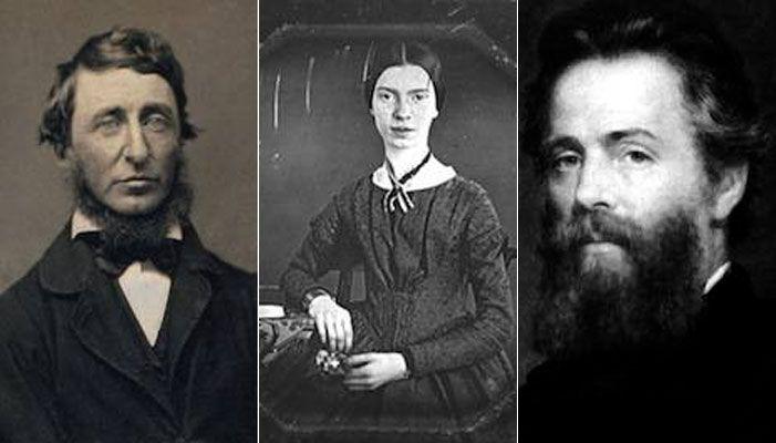 10 personas famosas que murieron antes de ser nombres familiares