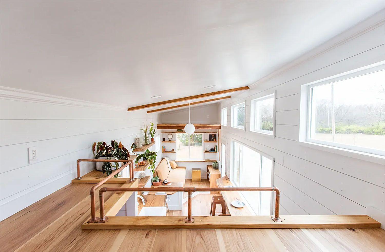 tiny house sycamore made relative exterior tiny house sycamore made relative master loft