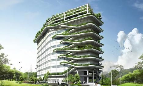 ken-yeang-green-building-pretty-ugly-aesthetics.jpg